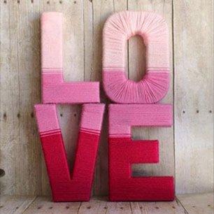 буквы алфавита расскажут о вашей совместимости в любви