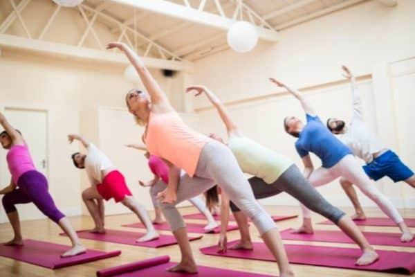 особенности дживамукти йога
