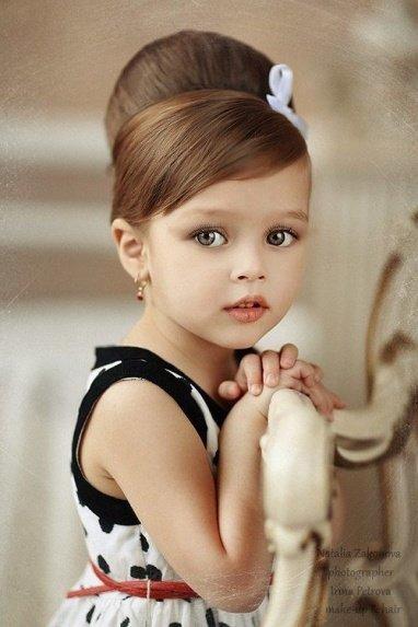 как назвать свою маленькую принцессу?
