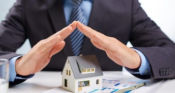 Молитва о продаже дома быстро спиридону