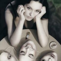 часто апатию провоцирует эмоциональная истощённость