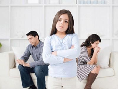 общение в семье очень важно для ребёнка