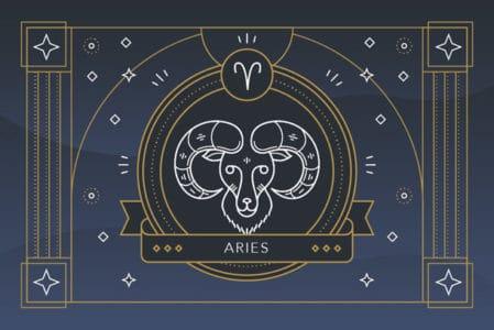 Самый точный гороскоп для Овнов на 2019 год