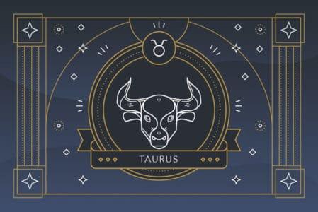 гороскоп телец 2019