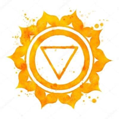 Самостоятельная проверка состояния энергетических чакр