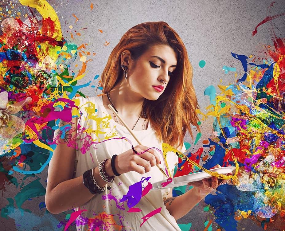 больше всего в марте повезёт творческим Тельцам