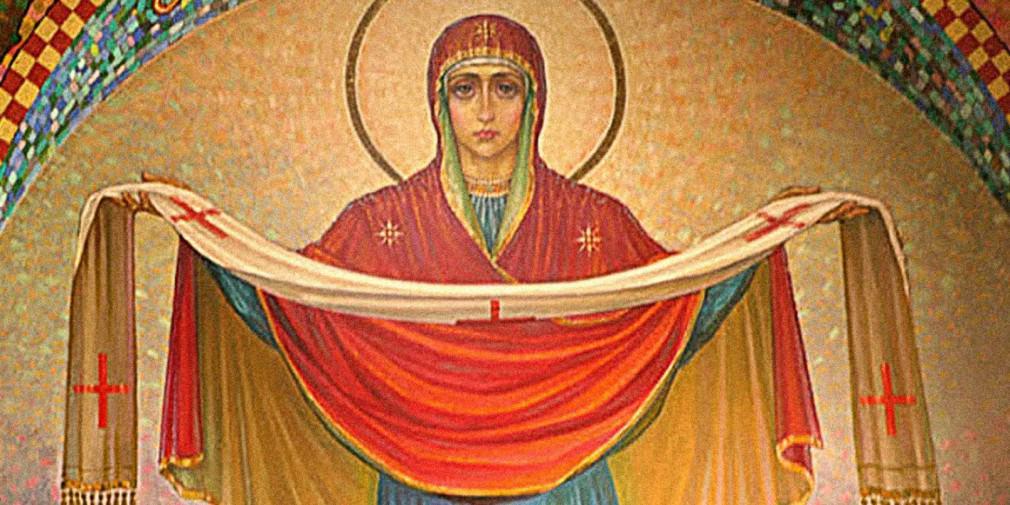 Когда начинается пост: православный календарь