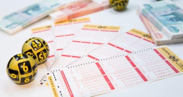 Молитва святой Марте на выигрыш в лотерею