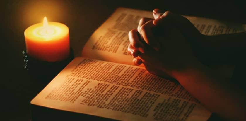 Молитва Матроне Московской о помощи в работе и деньгах