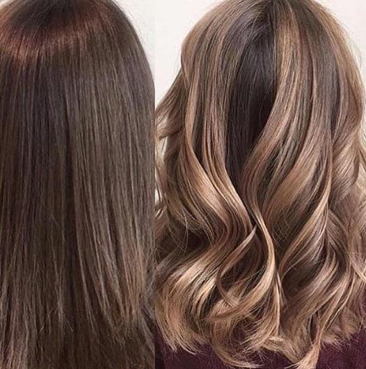 Лунный календарь стрижек на февраль 2019 года: благоприятные дни для стрижки волос