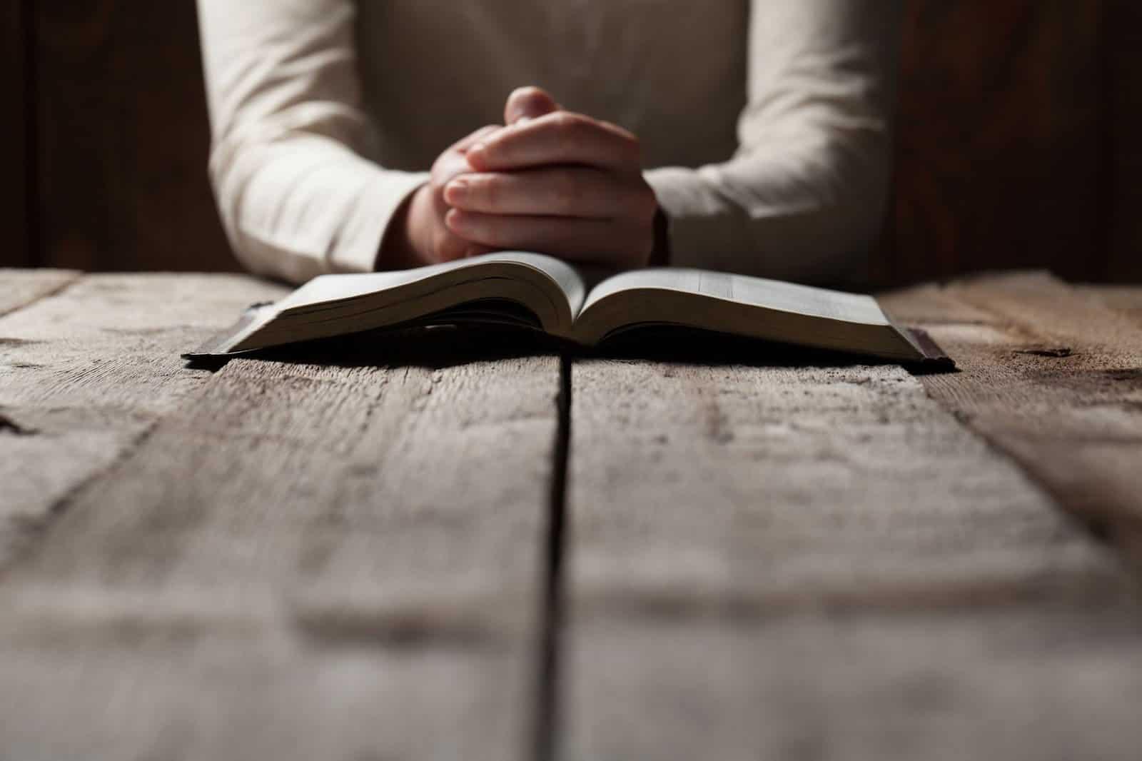 Православная молитва на похудение самая сильная — Все диеты мира