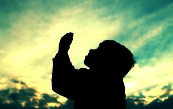 Молитвы на удачу и успех во всем: в работе, учебе, любви