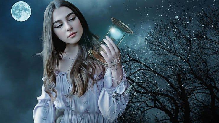 Лунный календарь стрижек на март 2019 года: благоприятные дни для стрижки волос