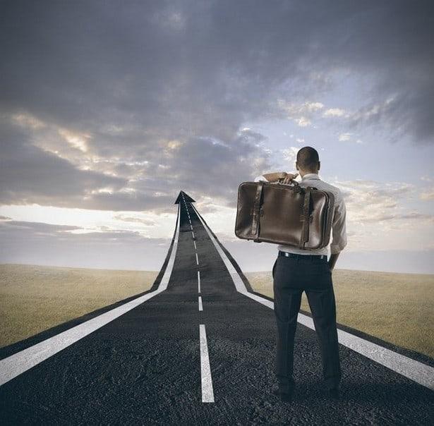 продолжайте уверенно идти к успеху