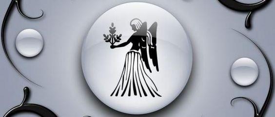 Гороскоп для Девы на Март