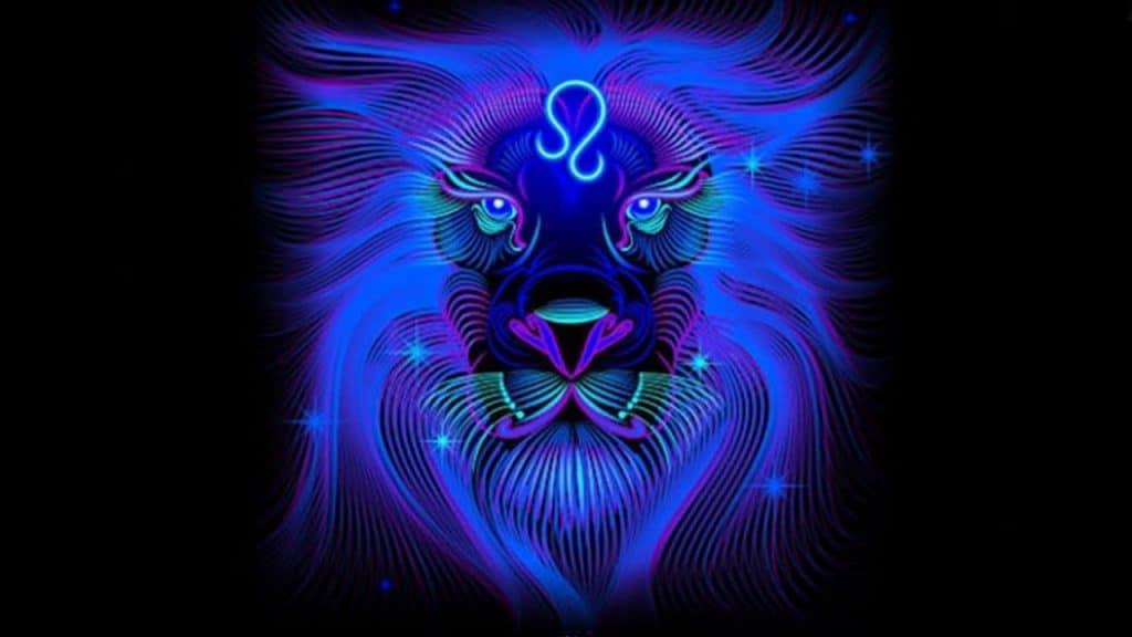 Гороскоп для Льва на Июль 2019 года