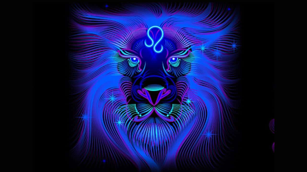 Гороскоп для Льва на Июнь