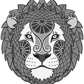 Гороскоп для Льва на Май 2019 года