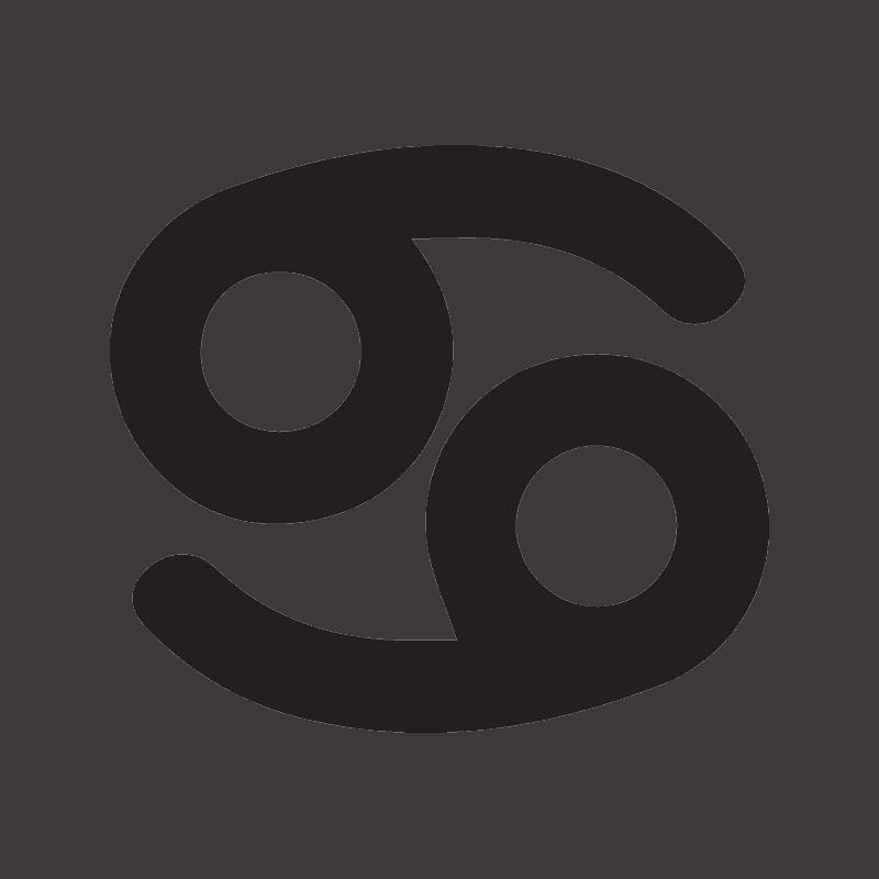 Гороскоп для Рака наСентябрь 2019 года - деньги, бизнес икарьера
