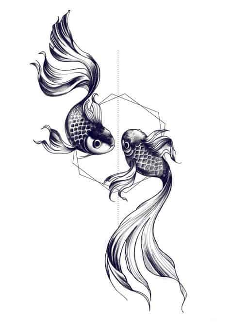 Гороскоп для Рыбы