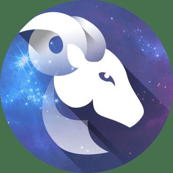 общий гороскоп овен февраль 2019