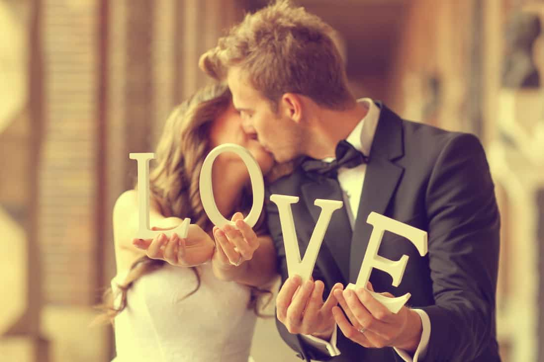 хороший день для брака