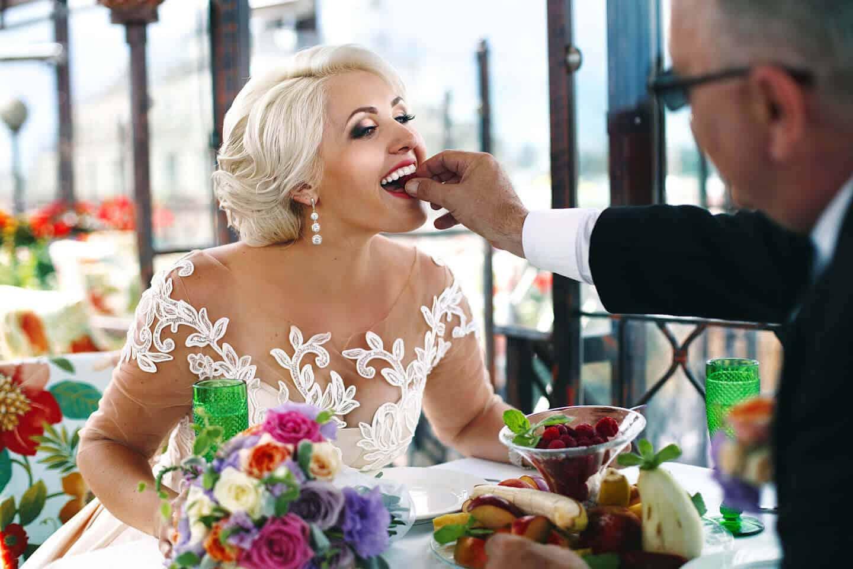 13 день подходит для свадьбы зрелых личностей