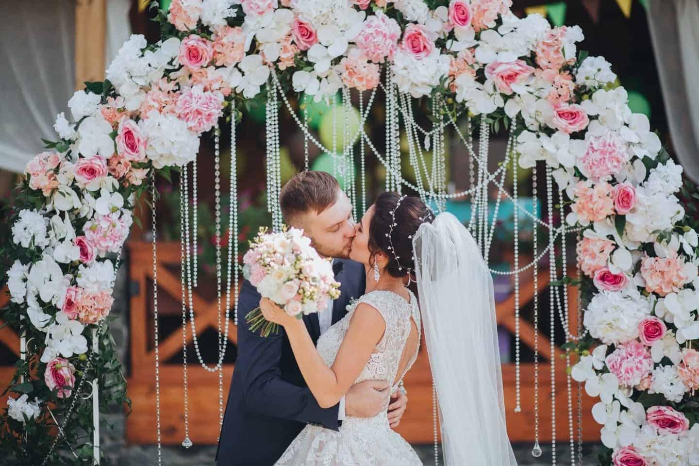 14 день очень удачен для свадьбы