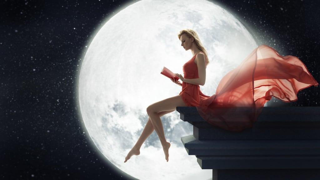 18лунный день: характеристика восемнадцатых лунных суток