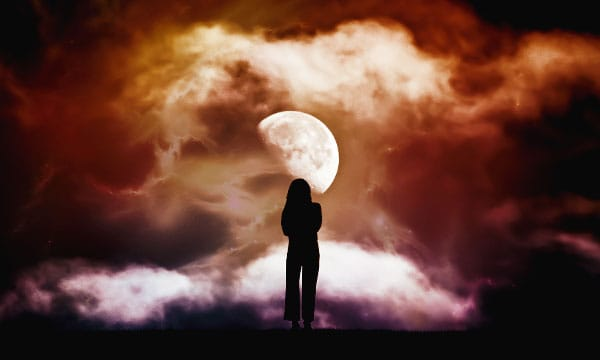 19лунный день: характеристика девятнадцатых лунных суток
