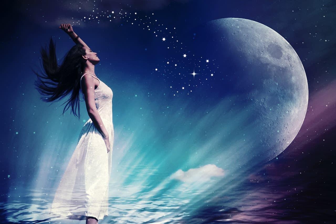 24 лунные сутки