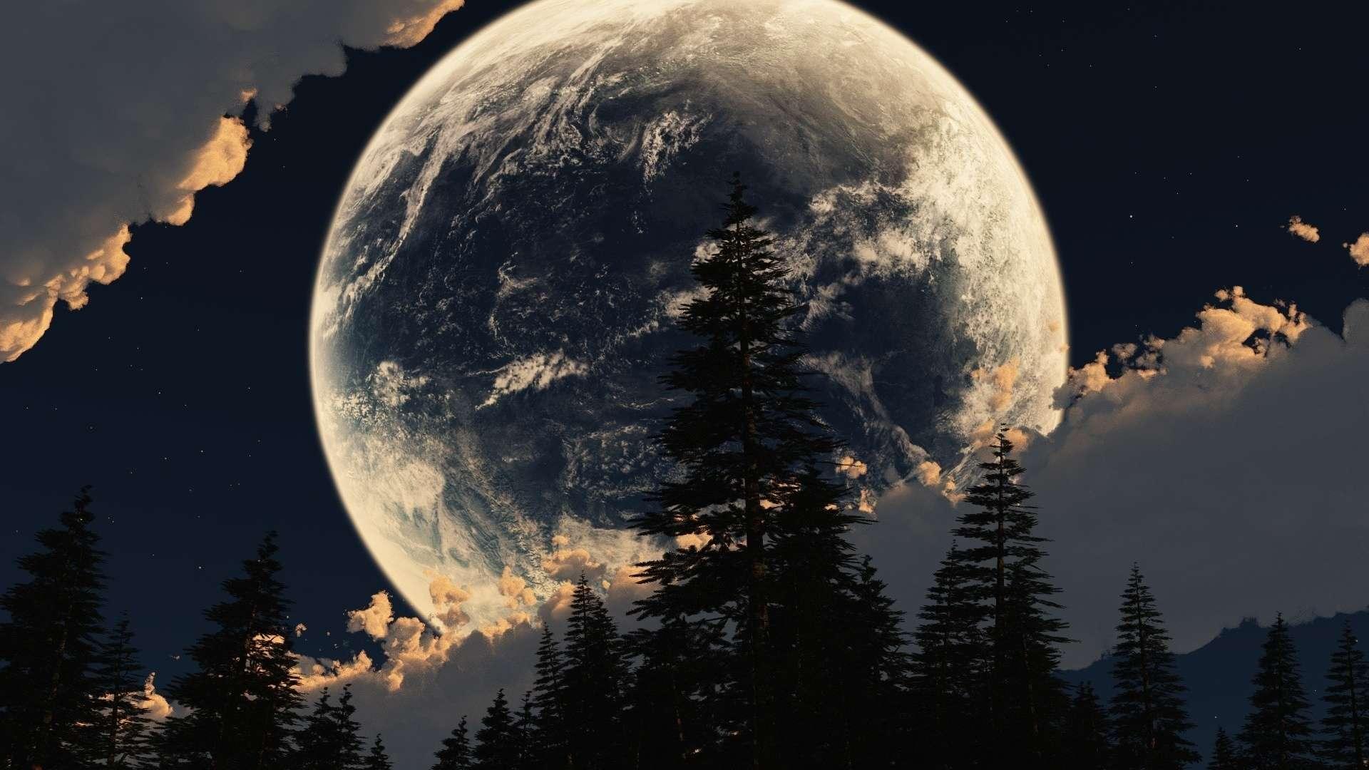 7 лунный день характеристика дня