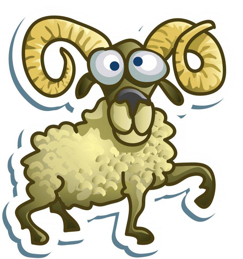 год Овцы характеристика знака