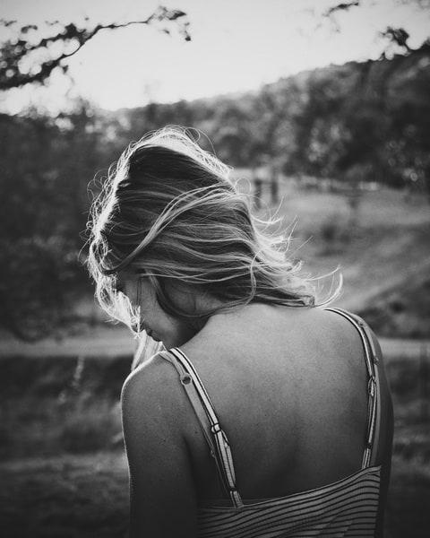 Как помириться с девушкой после расставания или сильной ссоры, если она не хочет отношений