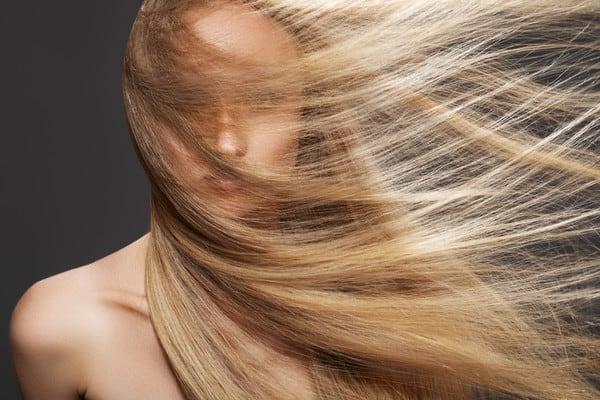 К чему снятся волосы во сне