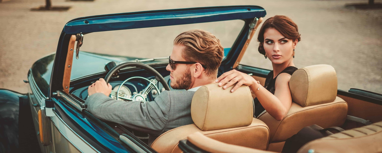 Как узнать изменяет ли жена или нет