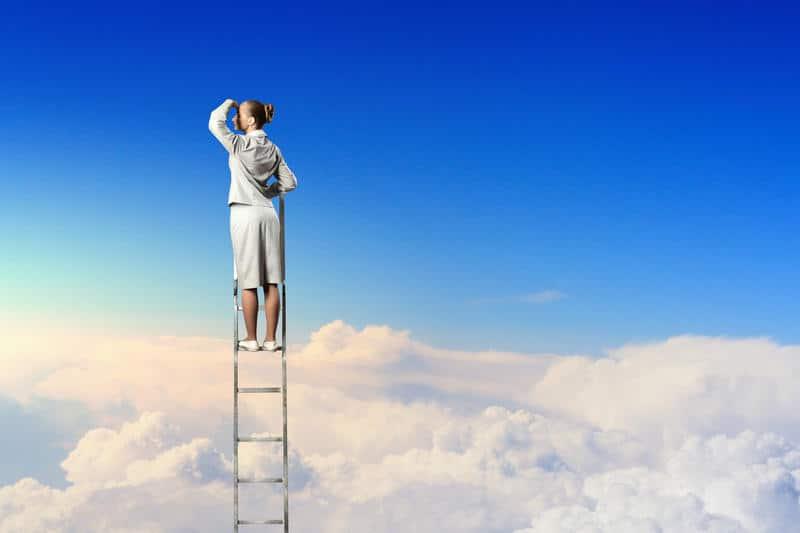 как научиться духовному развитию
