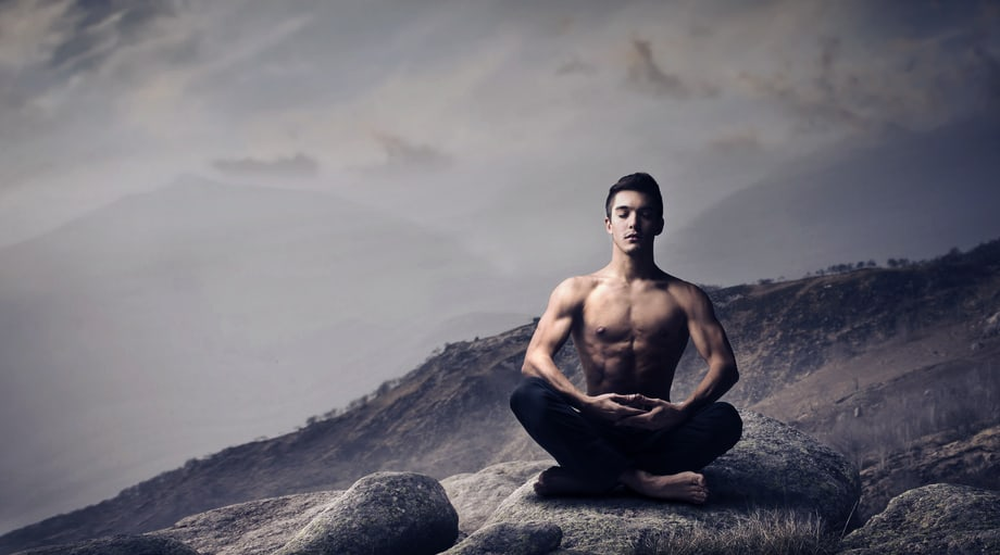 развивайтесь духовно