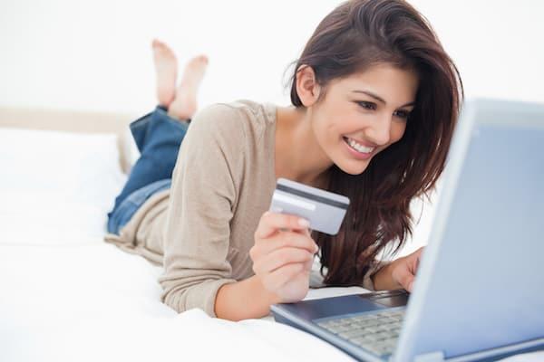 учитесь тратить деньги в удовольствие