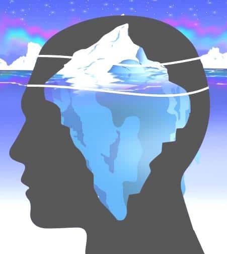 Сознание и подсознание: значение в жизни человека