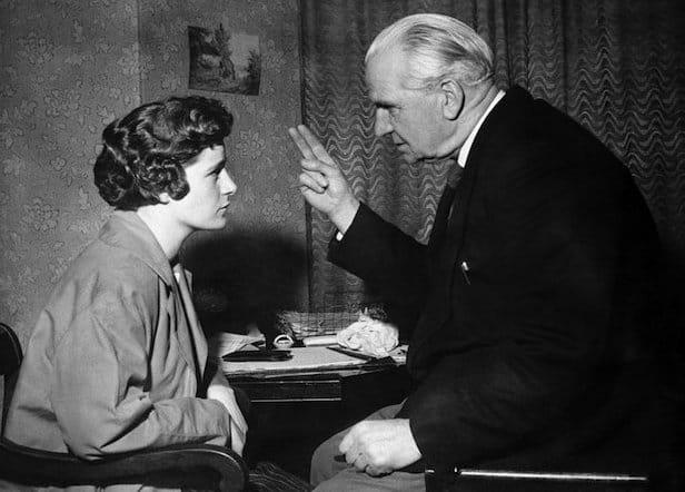 Эриксоновский гипноз: что это такое, методики и техники