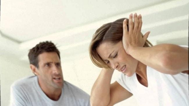 Как пережить измену мужа или жены: советы психолога