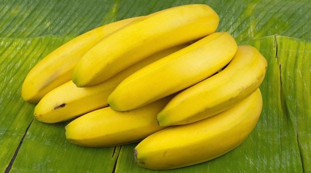 К чему снятся жёлтые бананы: спелые и гнилые фрукты, трактовка для женщины и мужчины, значение по соннику