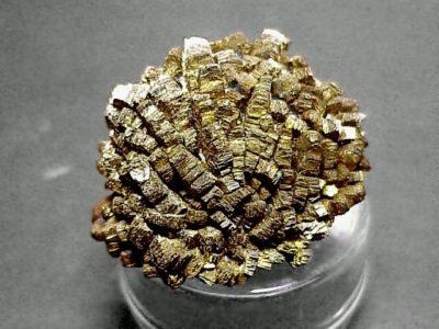 характеристики камня марказит
