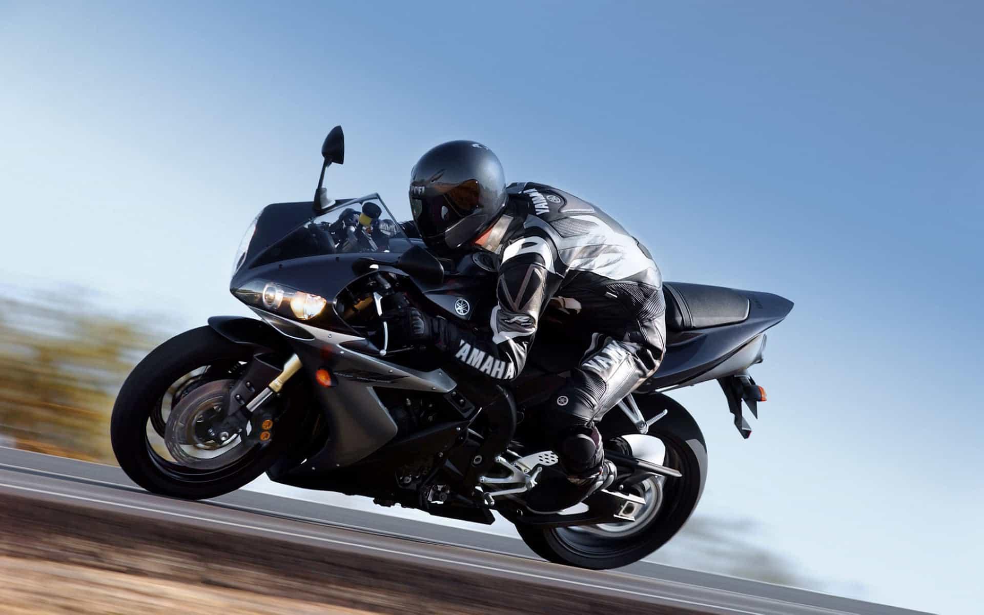 к чему снится езда на мотоцикле