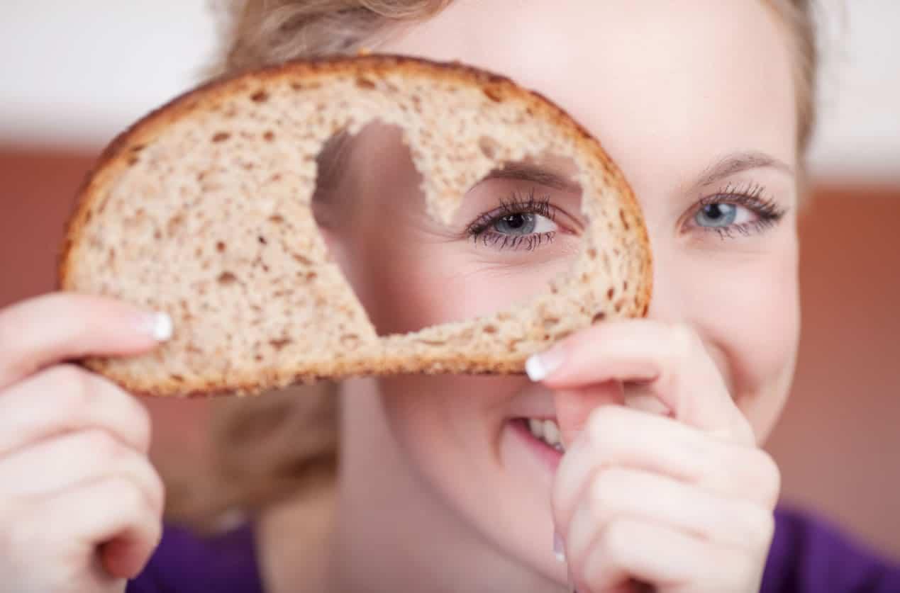 К чему снится (видеть во сне) хлеб