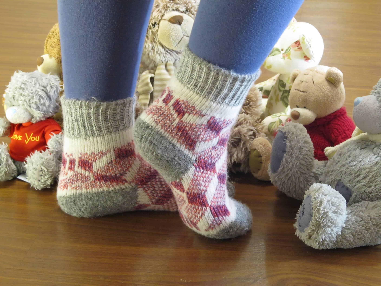 К чему снятся носки - сонник онлайн