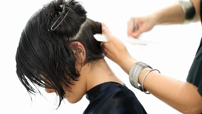 лунный календарь стрижек на ноябрь 2019 года: благоприятные дни для стрижки волос