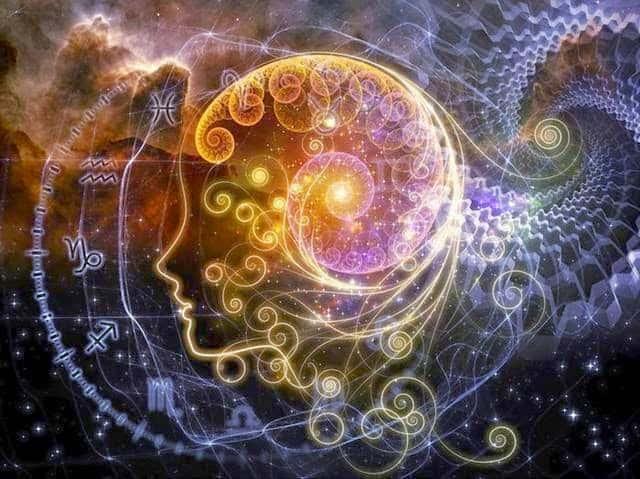 Ведическая астрология - что это за знание?