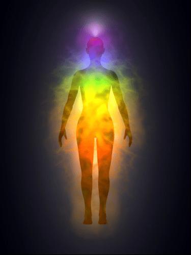 Энергетическое поле человека: что это такое, как загрязняется